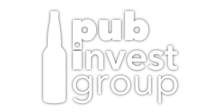 Pub Invest Group 3